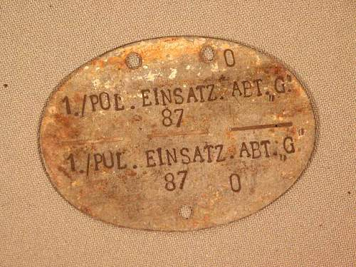 Click image for larger version.  Name:POL EINSATZ ABT G.JPG Views:214 Size:80.5 KB ID:84638