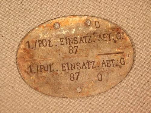 Click image for larger version.  Name:POL EINSATZ ABT G.JPG Views:165 Size:80.5 KB ID:84638