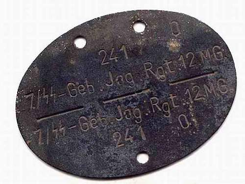 Click image for larger version.  Name:SS Geb Jäg Rgt 12.jpg Views:204 Size:25.2 KB ID:84657