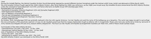 Click image for larger version.  Name:Kampfgruppe Chill.jpg Views:56 Size:41.2 KB ID:847308