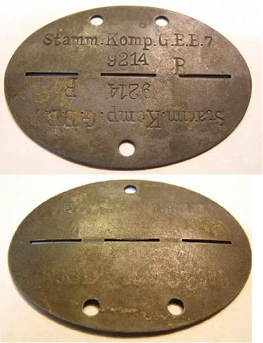Click image for larger version.  Name:Dog Tag.jpg Views:683 Size:177.0 KB ID:85394