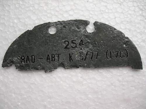 Click image for larger version.  Name:TROZO CHAPA RAD K 5-77 (L76).jpg Views:170 Size:55.8 KB ID:85461