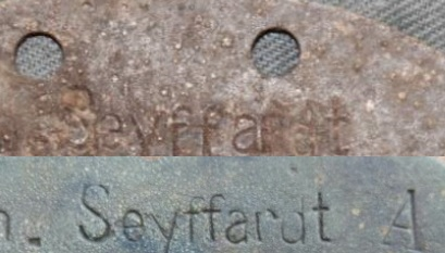 Name:  seyffardt.jpg Views: 102 Size:  36.1 KB