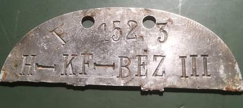 H-kf-bez iii