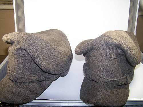 Click image for larger version.  Name:german helmet 012.jpg Views:580 Size:104.4 KB ID:21853