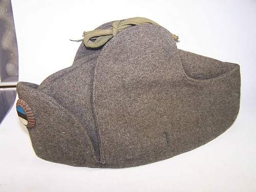 Click image for larger version.  Name:german helmet 017.jpg Views:229 Size:90.8 KB ID:21858