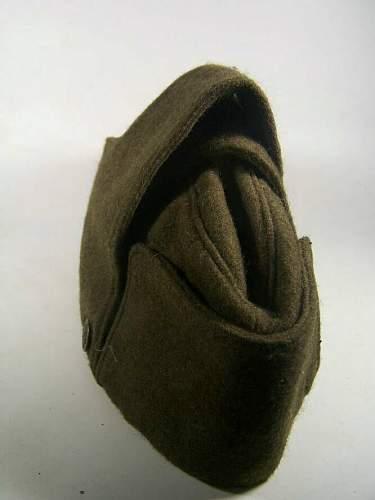 Click image for larger version.  Name:german helmet 021.jpg Views:132 Size:38.9 KB ID:21862