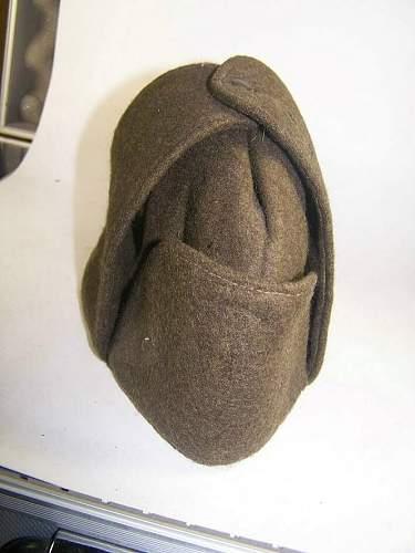 Click image for larger version.  Name:german helmet 029.jpg Views:125 Size:60.8 KB ID:21866