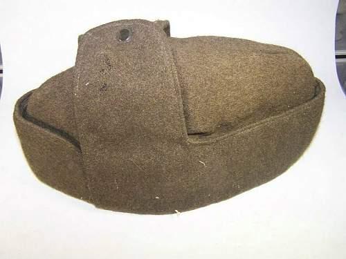 Click image for larger version.  Name:german helmet 030.jpg Views:121 Size:67.4 KB ID:21867