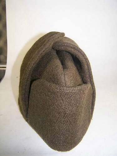 Click image for larger version.  Name:german helmet 031.jpg Views:145 Size:60.5 KB ID:21868