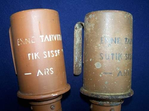 Click image for larger version.  Name:eesti kaigas grenade estonian (2).jpg Views:281 Size:83.0 KB ID:5633