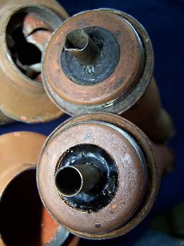 Click image for larger version.  Name:eesti kaigas grenade estonian (5).jpg Views:147 Size:42.1 KB ID:5636