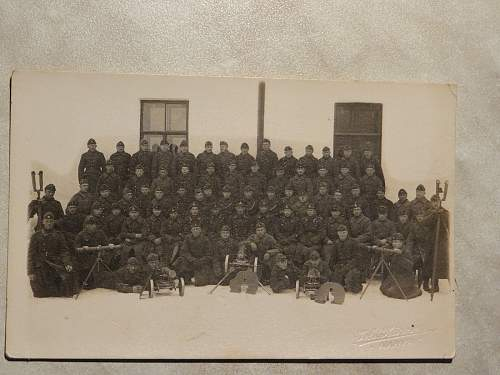 old photos EWsoldiers 1924a.