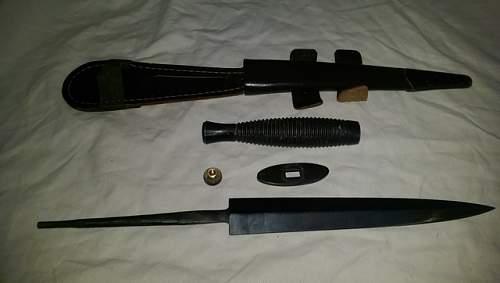 Unknown FS dagger... need id.