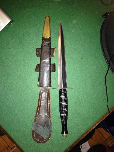 Click image for larger version.  Name:my fs knife 2.jpg Views:200 Size:226.3 KB ID:451079