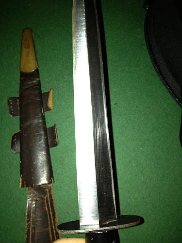 Click image for larger version.  Name:my fs knife 3.jpg Views:101 Size:206.1 KB ID:451080