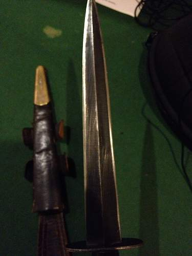 Click image for larger version.  Name:my fs knife 4.jpg Views:118 Size:229.4 KB ID:451081