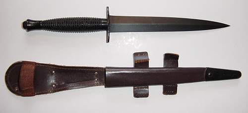 Click image for larger version.  Name:3rd pattern FS knife 2..JPG Views:518 Size:49.2 KB ID:59552