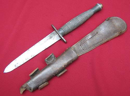 Click image for larger version.  Name:W Skur FS knife (1).jpg Views:7 Size:224.3 KB ID:985731