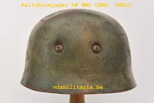 Helmet Fj ET 73