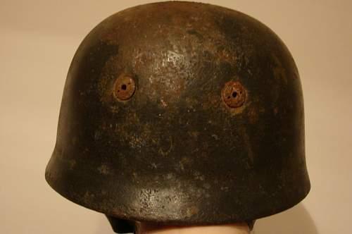 German Fallschirmjager