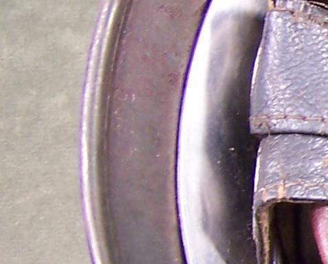this FJ lid good?