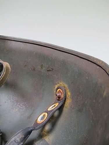 Click image for larger version.  Name:German_Helmet_M38_Luftwaffe_FJ_ckl68_#3018 (18).JPG Views:145 Size:31.6 KB ID:206489