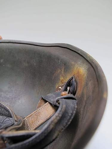 Click image for larger version.  Name:German_Helmet_M38_Luftwaffe_FJ_ckl68_#3018 (15).JPG Views:146 Size:27.2 KB ID:206490