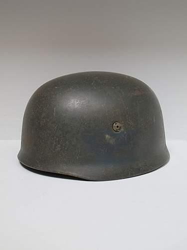 Click image for larger version.  Name:German_Helmet_M38_Luftwaffe_FJ_ckl68_#3018 (20).JPG Views:132 Size:17.1 KB ID:206492