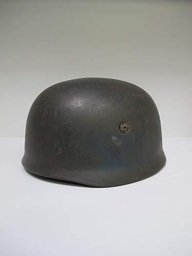 Click image for larger version.  Name:German_Helmet_M38_Luftwaffe_FJ_ckl68_#3018 (1).JPG Views:71 Size:12.6 KB ID:206500