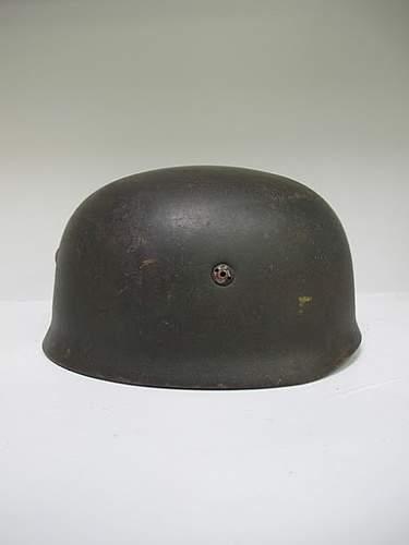 Click image for larger version.  Name:German_Helmet_M38_Luftwaffe_FJ_ckl68_#3018 (4).JPG Views:67 Size:14.1 KB ID:206501