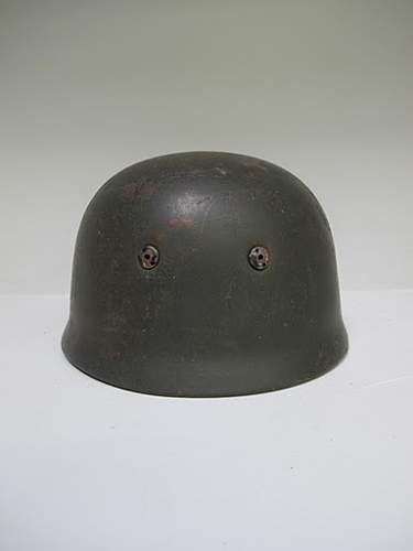 Click image for larger version.  Name:German_Helmet_M38_Luftwaffe_FJ_ckl68_#3018 (3).JPG Views:65 Size:13.1 KB ID:206502