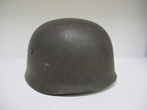 Click image for larger version.  Name:German_Helmet_M38_Luftwaffe_FJ_ckl68_#3018 (6).JPG Views:86 Size:25.2 KB ID:206504