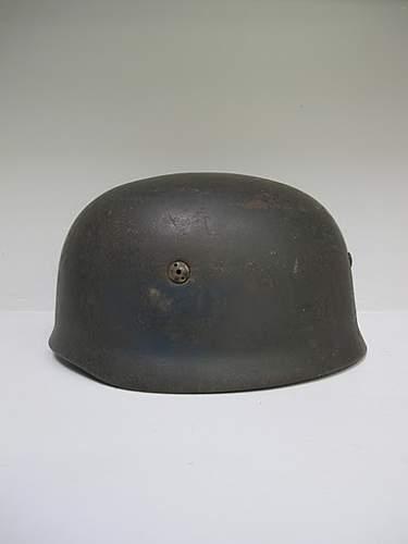 Click image for larger version.  Name:German_Helmet_M38_Luftwaffe_FJ_ckl68_#3018 (2).JPG Views:75 Size:12.9 KB ID:206505
