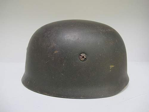 Click image for larger version.  Name:German_Helmet_M38_Luftwaffe_FJ_ckl68_#3018 (5).JPG Views:86 Size:27.5 KB ID:206506