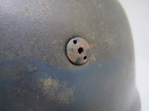 Click image for larger version.  Name:German_Helmet_M38_Luftwaffe_FJ_ckl68_#3018 (8).JPG Views:82 Size:36.1 KB ID:206507