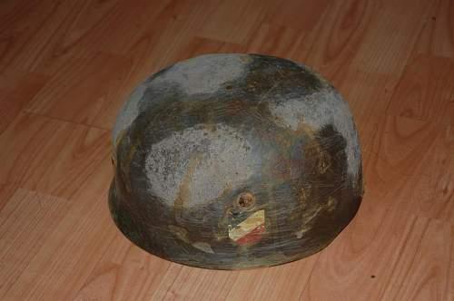 Click image for larger version.  Name:FJ Helmet 8.jpg Views:46 Size:68.2 KB ID:251761