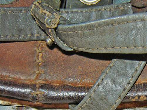 Click image for larger version.  Name:M38 Camo 10.jpg Views:62 Size:116.1 KB ID:26722