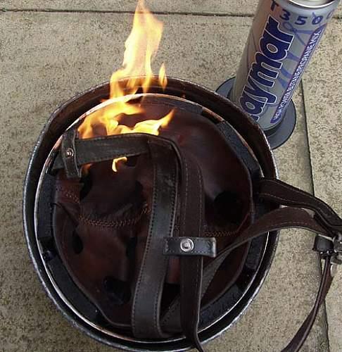 Click image for larger version.  Name:burning helmet.jpg Views:1165 Size:50.7 KB ID:273398