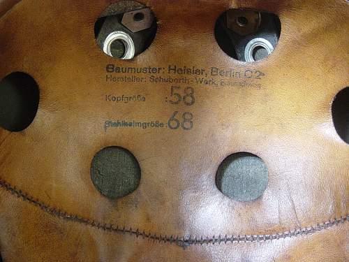 Click image for larger version.  Name:FJ Helmet 006.jpg Views:142 Size:257.0 KB ID:276147