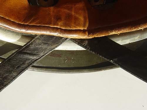 Click image for larger version.  Name:FJ helmet details 002.jpg Views:106 Size:246.4 KB ID:276883