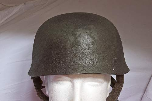 Click image for larger version.  Name:HelmetFront.jpg Views:97 Size:112.7 KB ID:291845