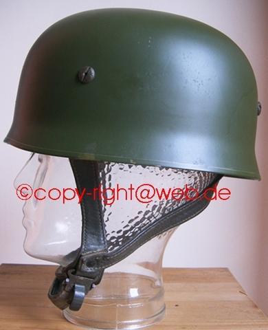 fj helmet opinion