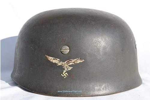 Click image for larger version.  Name:FJ Helmet4.jpg Views:43 Size:51.8 KB ID:814597
