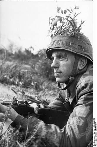 Click image for larger version.  Name:Bundesarchiv_Bild_101I-579-1965-20,_Italien,_getarnter_Fallschirmjager_mit_Gewehr.jpg Views:375 Size:91.9 KB ID:895945