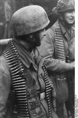 Click image for larger version.  Name:Bundesarchiv_Bild_101I-585-2192-27,_Frankreich,_Fallschirmjager.jpg Views:133 Size:78.6 KB ID:895948