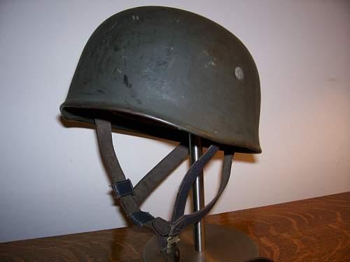 Click image for larger version.  Name:FJ Helmet 001.jpg Views:191 Size:106.9 KB ID:98548