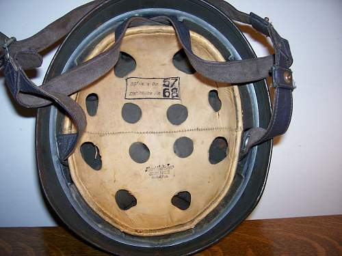 Click image for larger version.  Name:FJ Helmet 002.jpg Views:218 Size:178.0 KB ID:98549