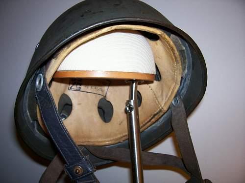 Click image for larger version.  Name:FJ Helmet 005.jpg Views:177 Size:134.4 KB ID:98550