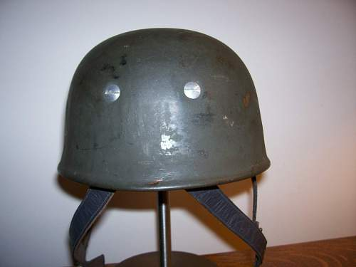 Click image for larger version.  Name:FJ Helmet 004.jpg Views:116 Size:94.8 KB ID:98551